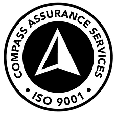 Compass---ISO-9001-Primary-Icon---BW.png