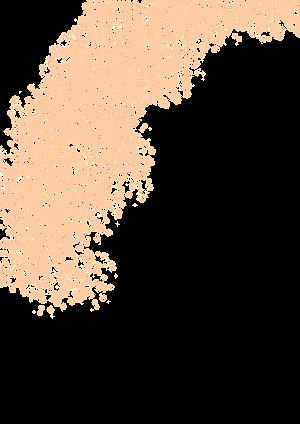 Splatter 5.PNG