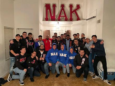 NAK 4.jpg