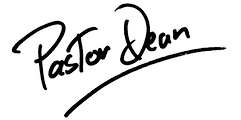 My Signature (new).png