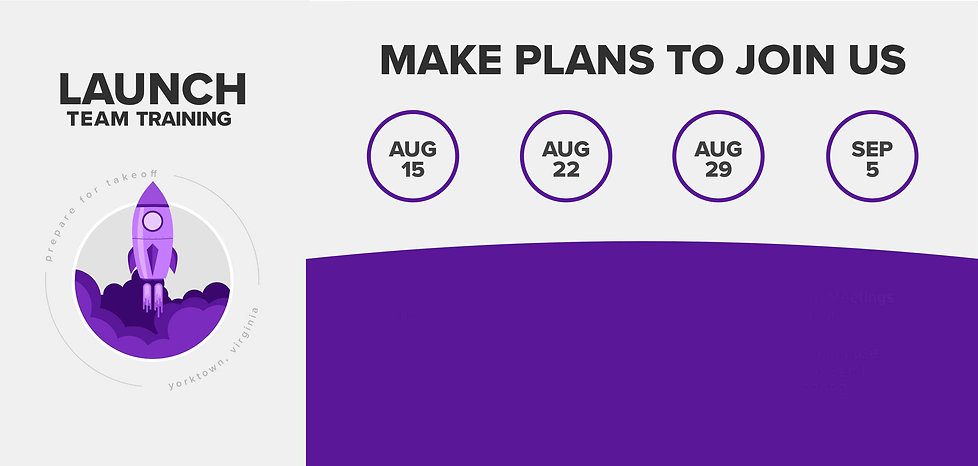 launch-TRAINING-dates.jpg