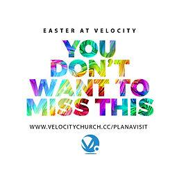 Easter_Social2.jpg