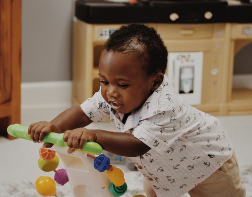 Baby in Nursery2.JPG