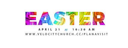 Easter Facebook-Cover.jpg