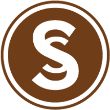 Sigred-Soultions-icon-250x250.png