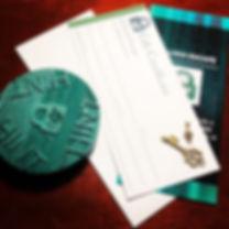 Peterborough Gift Certificates