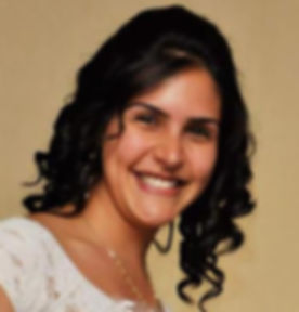 Lena Abbasi