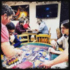 Peterborough Board Game Cafe.jpg