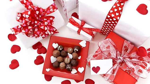 gty_vday_gifts_kb_130208_wmain_151826253