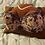 Thumbnail: b 2-1-0 Pillow w/bra