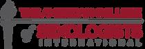 ACS-logo-2-e1422252759322.png