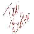 tami signature butler.png