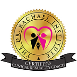 CertifiedClinicalSexualityCoachbadge 1-1