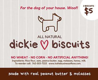 dickie biscuits label - 9-19-21_edited.jpg