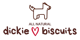 Dickie biscuits logo - 9-9-21.png