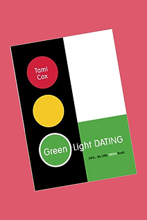 Greenlight Dating image.png
