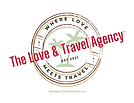 Logo - The Love & Travel Agency.png