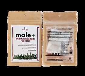 male+ single resale pack (transparent).p
