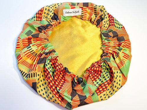 For The Culture Bonnet (Adult)