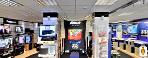 Brothertons TV St Annes