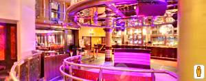 Loft Night Club St Annes