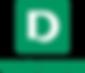 Heinrich_Deichmann-Schuhe_2011_logo.svg.