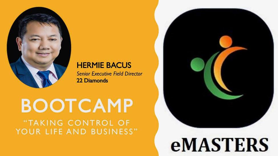 eMasters Bootcamp.jpg