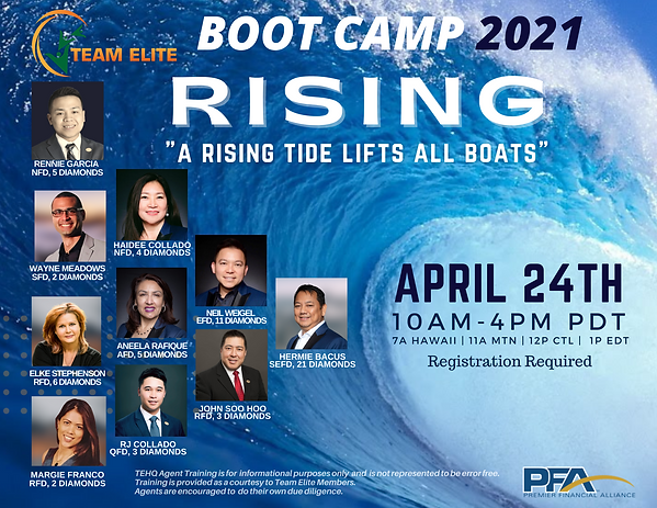 Bootcamp Apr 2021 Rising.png