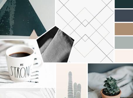 Hudson + Harper Textiles & Designs