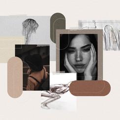 MoodIllustration-01 2.jpg