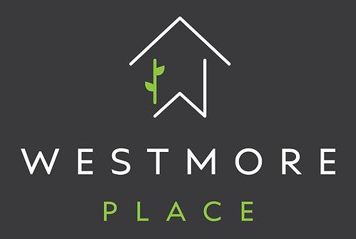 westmoreplace_logo_reversewhite.jpg