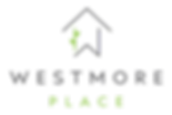 westmoreplace_logo_fullcolour.png