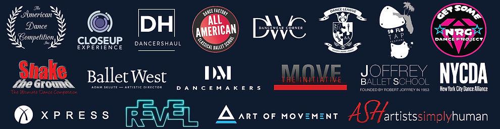 AOM-Sponsors2020.jpg