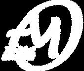 AOM-logo-2021-01.png