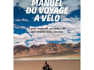 Manuel-du-voyage-a-velo.jpg