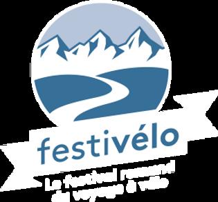 Festival | Festivelo - Le festival romand du voyage à vélo