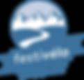 Logo Festivelo .png