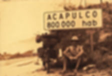 Mexique-Acapulco.JPG