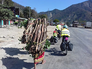 photo_Ursina_Maurer_Nepal.jpg