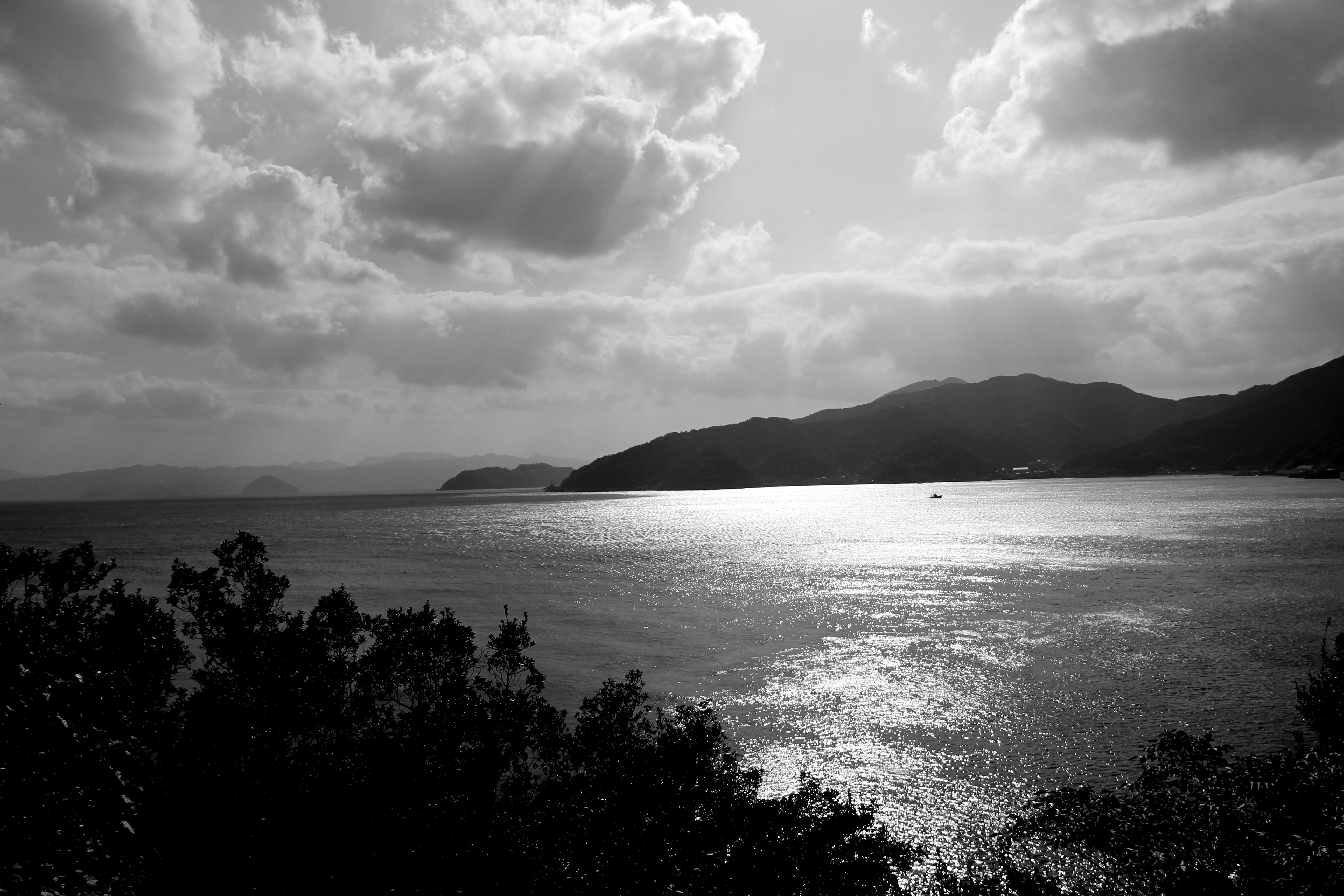 voyage tandem japon