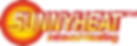 SUNNYHEAT-logo_en_20-WEB.png