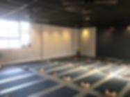 Australia Yoga Academy, Prahan.PNG
