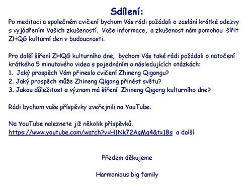 ZHQG_-_kulturní_den_-_program_2018-003_(