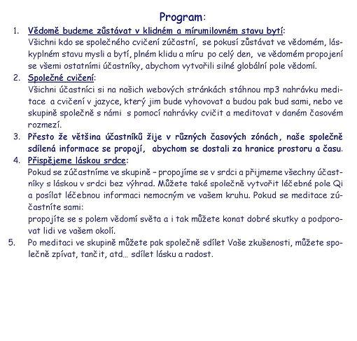 ZHQG_-_kulturní_den_-_program_2018-002_(