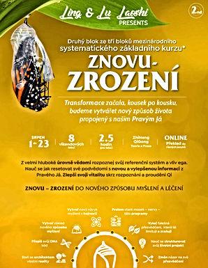2_Flyer-ReBorn-Czech_s-001.jpg