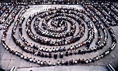 spirale QI field.jpg