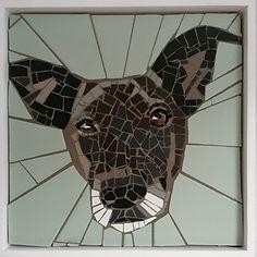 Keks Mosaik.jpg