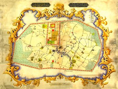 old_map_tehran.png
