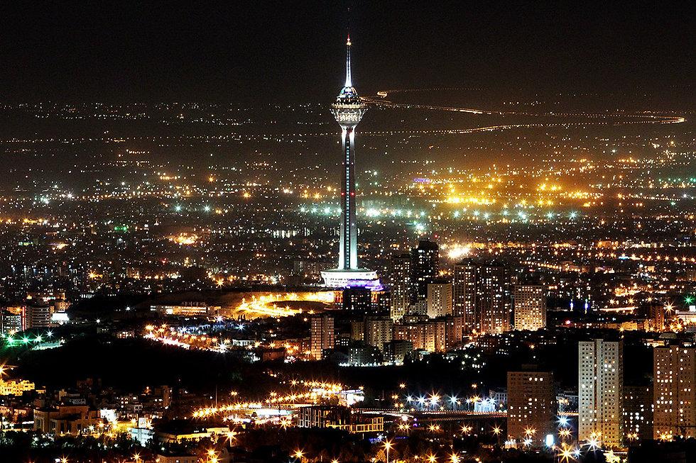 Nightlife-in-Tehran-3-1.jpg