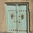 DOOR KNOCKERs: THE SOUNDS OF PATRIARCHY